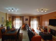 Apartamento T3 Pinhal Novo Usado