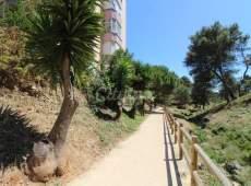 Apartamento  Cascais e Estoril Construção