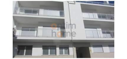 Apartamento T3 Nazaré Usado