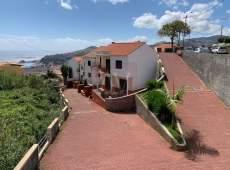 Moradia T3 Funchal (Santa Maria Maior) Usado