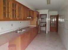 Apartamento T3 Queluz e Belas Usado