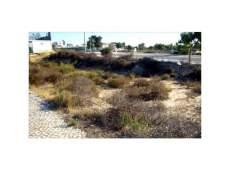 Terreno  Palmela Usado