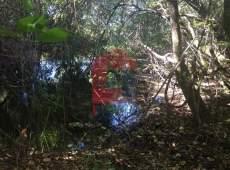 Terreno  Valbom (São Pedro), Passô e Valbom (São Martinho) Usado